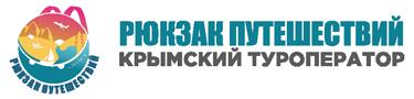 """Отель """"Ателика Восход"""""""